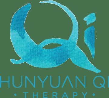 Hunyuan Qi Therapy